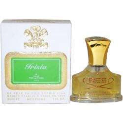 Creed Irisia Women's 1-ounce Millesime Spray