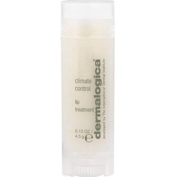 Dermalogica Climate Control Lip Treatment (Pack of 9)
