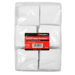 Kleen Bore Cotton Shotgun Cleaning Patches