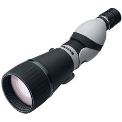 Kenai 30x and 20-60x80mm HD Spotting Scope
