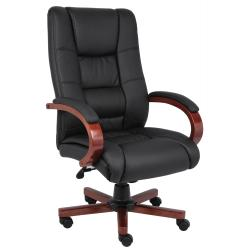 Boss Highback Executive Chair