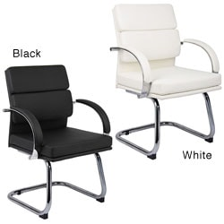 Boss Contemporary Guest Chair