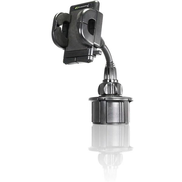 Bracketron Pro RWA-202-BL Cup-iT Universal Cupholder Mount