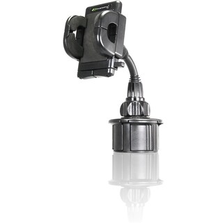 Bracketron Pro RWA-202-BL Cup-iT Universal Cupholder Mount