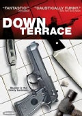 Down Terrace (DVD)