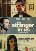 The Stranger in Us (DVD)