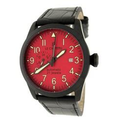 Le Chateau Men's Dynamo Automatic Men's Watch