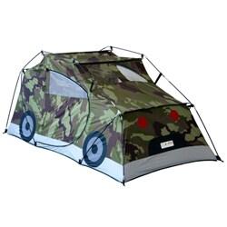 MUV Play Tent