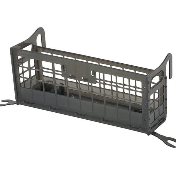 MABIS No-wire Walker Basket