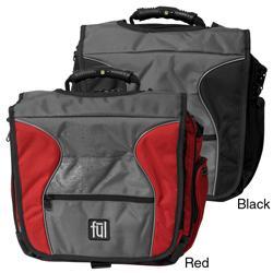 Ful Gear 'Parkway' Laptop Messenger Bag