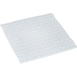 Mabis No-skid Shower Mat