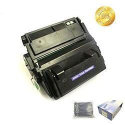 HP LaserJet 4240N 4250 4250DTN 4250DTNSL 4250N 4250TN 4350 4350DTN 4350DTNSL 4350N 4350TN-HP 42X Toner Cartridge