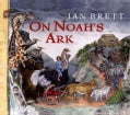 On Noah's Ark (Hardcover)