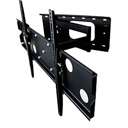 Television Mounts | Overstock.com: Buy A/V Accessories Online