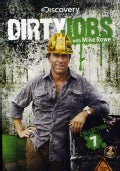 Dirty Jobs: Collection 7 (DVD)