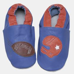 Papush Football Shoes