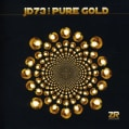 JD73 - Pure Gold