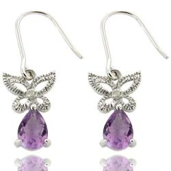 Dolce Giavonna OSE467 Earrings