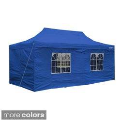 Giga The Party Tent 20 x 10 Canopy