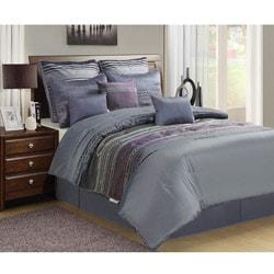 Rainer 4-piece Comforter Set
