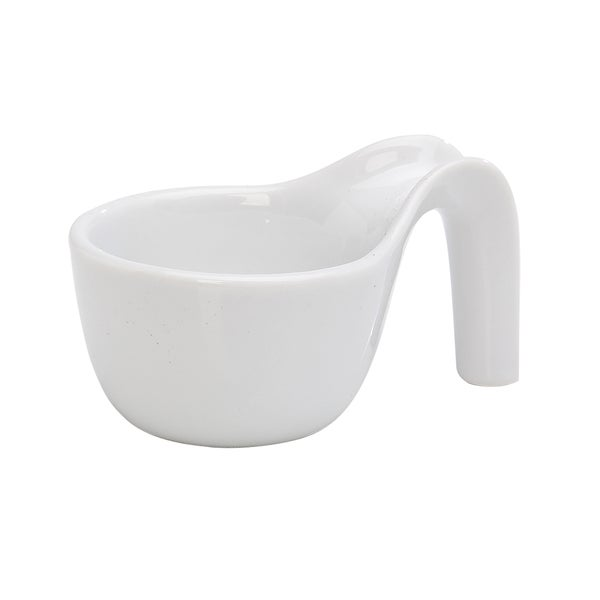 Impulse! Arch Bowls (Pack of 4)