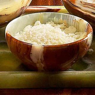 Impulse! Onyx Bombay Bowls (Set of 4)