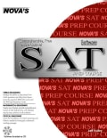 Sat Prep Course: With Software, Online Couse