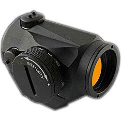 Aimpoint Micro H-1 4 MOA Laser Sight