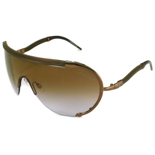 Roberto Cavalli RC391S Eva Women's Sunglasses