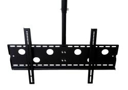 Mount-It! Full-Motion LCD/ Plasma TV Ceiling Mount for 32 to 60-inch TVs