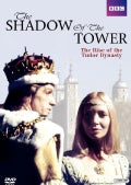 Shadow of the Tower (DVD)