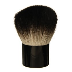 Morphe IB124 Italian Badger Kabuki Makeup Brush
