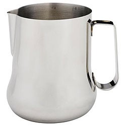 Rattleware 25-oz Spouted Bell Pitcher