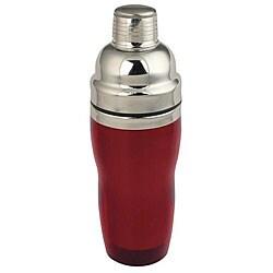 Stainless Steel 16-oz Drink Shaker