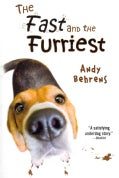 The Fast and the Furriest (Paperback)