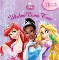 Wishes Come True (Hardcover)