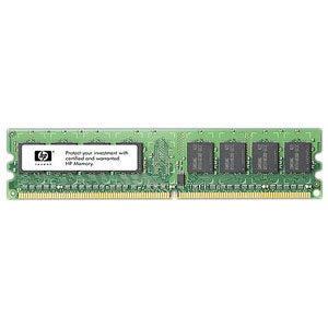 HP 8GB DDR3 SDRAM Memory Module