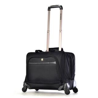 Designer Suitcases Online India