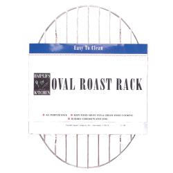 Oval Roasting Rack