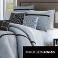 Madison Park Highgate 7-piece Comforter Set