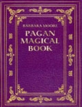 Pagan Magical Book (Paperback)