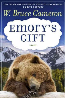 Emory's Gift (Hardcover)