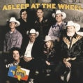 Asleep at the Wheel - Asleep At The Wheel Live At Billy Bob's Texas
