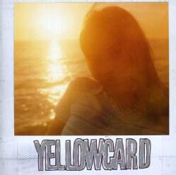 Yellowcard deals