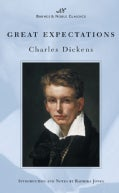 Great Expectations (Paperback)
