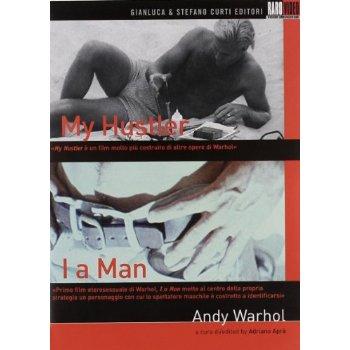 ANDY WARHOL BOX
