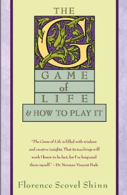 The Game of Life: And How to Play It (Paperback)