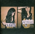 Lights - Acoustic