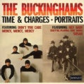 Buckinghams - Time & Charges/Portraits