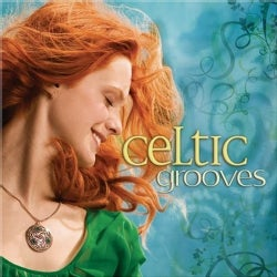 Various - Celtic Grooves